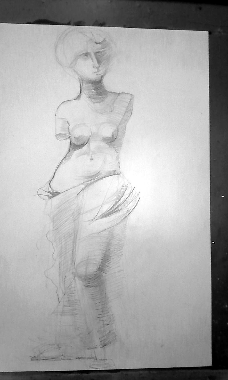 рисунка на грънска статия - Мария Тодорска - 13