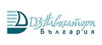 """Сдружение """"Де три навигатори – България"""""""