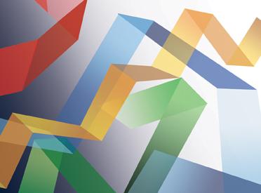 Втори проект за ново лого и рекламни материали за кампания 2015 на Бонев Софт Одитинг ООД