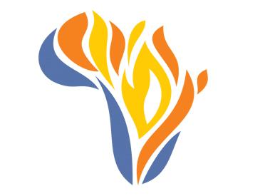 """Лого дизайн и графична идентичност на НПО """"СВЕТЛИНА И НАДЕЖДА ЗА ДЕЦАТА В УГАНДА (LIGHT AND HOPE CHILDREN'S MINISTRY UGANDA"""""""