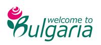 Уелкъм ту България /Welcome to Bulgaria/