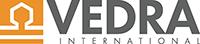 Vedra international