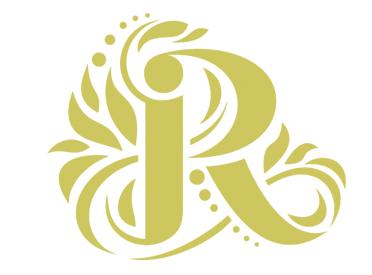 Сватбен (фамилен) монограм ИТА&РАДОСЛАВ и дизайн на сватбени покани