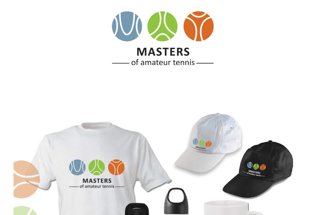 design_projects_Master