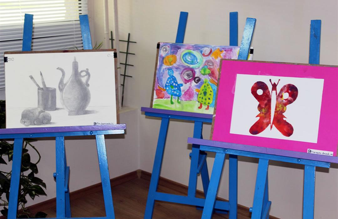 exhibition_art_works