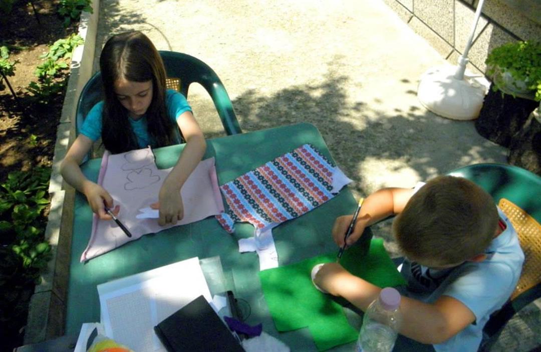 summer_art_education
