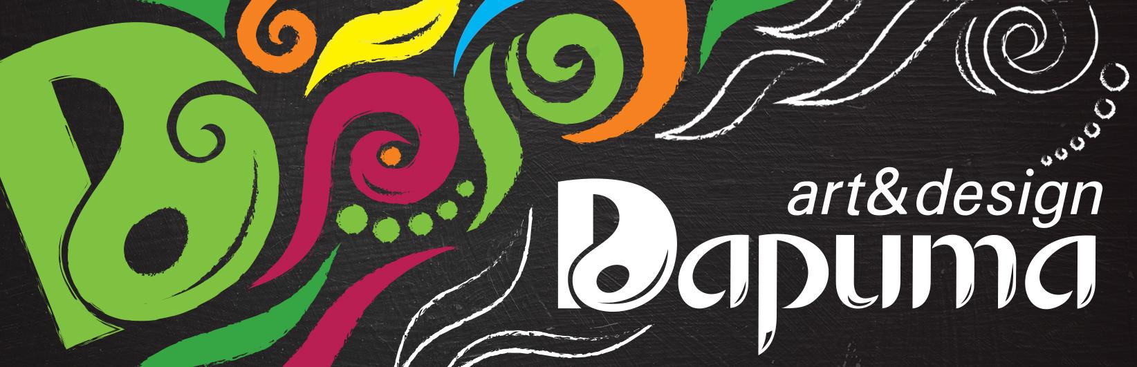 Творческо студио Дарита и Студио за графичен дизайн Дарита